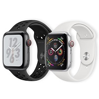 Apple Watch | Series 4