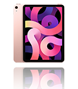 AppleiPad Air 4 A2316 -WiFi