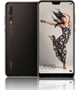 HUAWEIP20 Pro_CLT-L29(8.1.0)